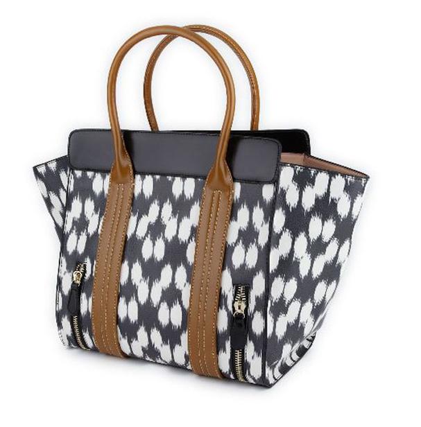bolsos-bags-primavera-verano-2013-spring-summer-2013-modaddiction-accesorios-complementos-accessories-moda-fashion-trends-tendencias-estilo-style-essentiel