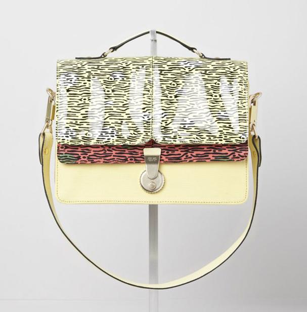 bolsos-bags-primavera-verano-2013-spring-summer-2013-modaddiction-accesorios-complementos-accessories-moda-fashion-trends-tendencias-estilo-style-kenzo