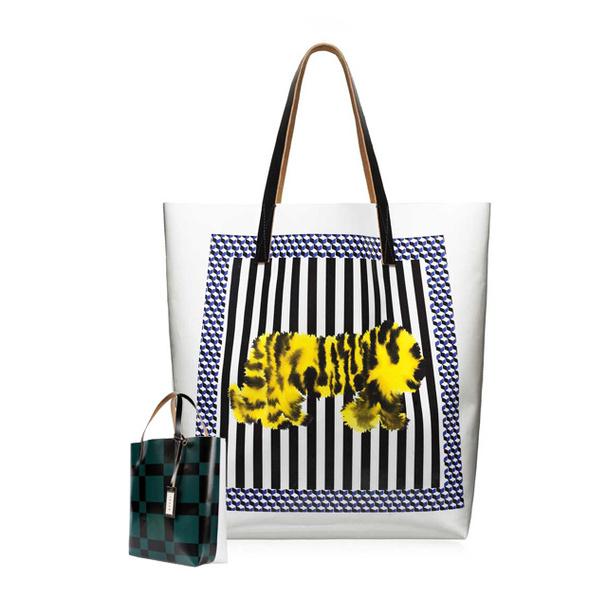 bolsos-bags-primavera-verano-2013-spring-summer-2013-modaddiction-accesorios-complementos-accessories-moda-fashion-trends-tendencias-estilo-style-marni