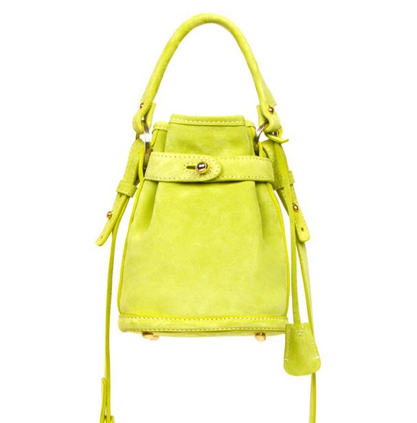 bolsos-bags-primavera-verano-2013-spring-summer-2013-modaddiction-accesorios-complementos-accessories-moda-fashion-trends-tendencias-estilo-style-opening-ceremony