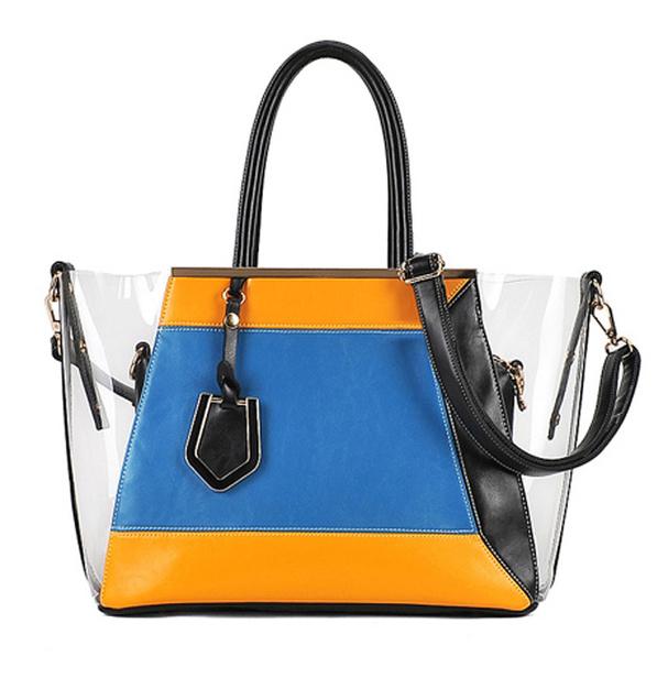bolsos-bags-primavera-verano-2013-spring-summer-2013-modaddiction-accesorios-complementos-accessories-moda-fashion-trends-tendencias-estilo-style-pvc-romwe