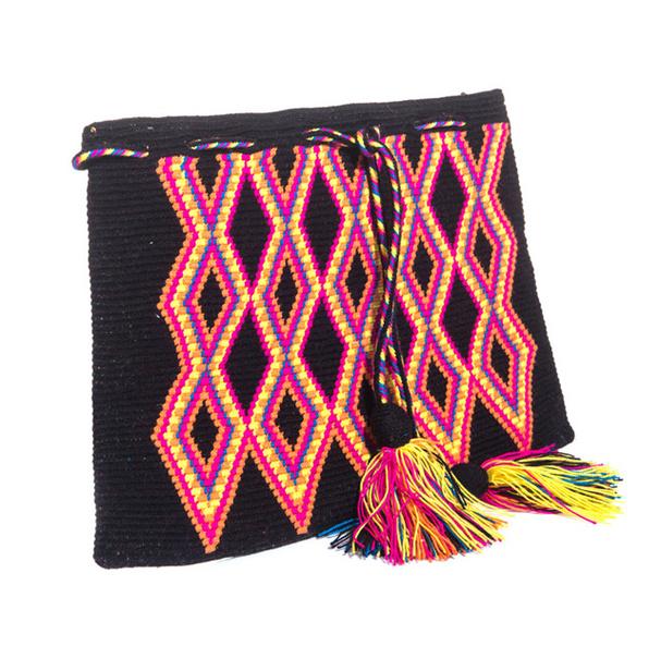 bolsos-bags-primavera-verano-2013-spring-summer-2013-modaddiction-accesorios-complementos-accessories-moda-fashion-trends-tendencias-estilo-style-sophie-anderson