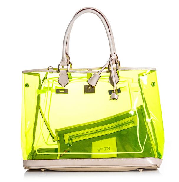 bolsos-bags-primavera-verano-2013-spring-summer-2013-modaddiction-accesorios-complementos-accessories-moda-fashion-trends-tendencias-estilo-style-v73-pvc