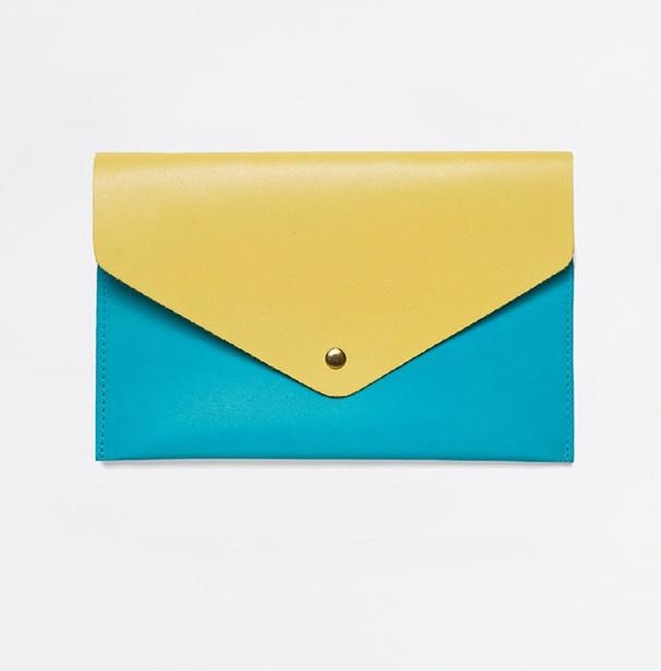 bolsos-bags-primavera-verano-2013-spring-summer-2013-modaddiction-accesorios-complementos-accessories-moda-fashion-trends-tendencias-estilo-style-veja