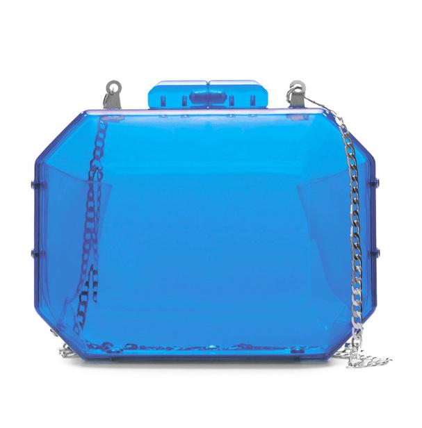 bolsos-bags-primavera-verano-2013-spring-summer-2013-modaddiction-accesorios-complementos-accessories-moda-fashion-trends-tendencias-estilo-style-zara