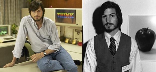 cine-biografia-actor-actriz-personaje-cinema-biopic-actress-character-hollywood-modaddiction-culture-cultura-pelicula-movie-Ashton-Kutcher-Steve-Jobs