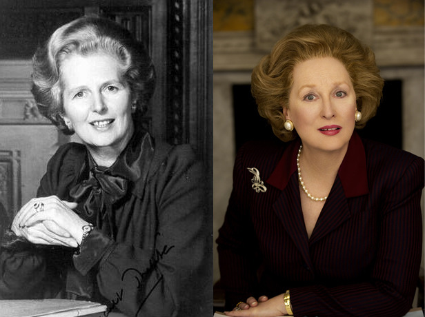 cine-biografia-actor-actriz-personaje-cinema-biopic-actress-character-hollywood-modaddiction-culture-cultura-pelicula-movie-film-margaret-thatcher-meryl-streep