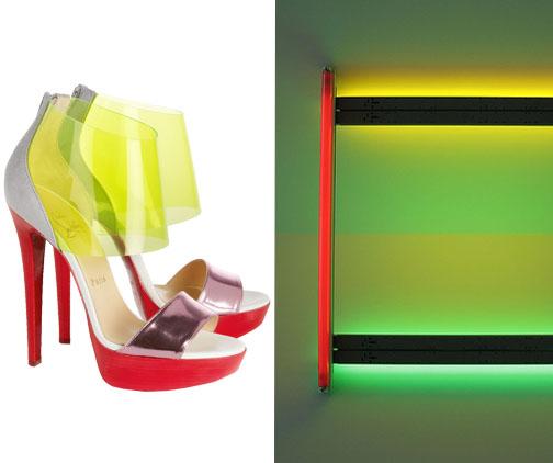 dan-flavin-moda-fluor-fashion-neon-design-diseno-arte-art-tendencia-trends-modaddiction-artista-artist-luz-lights-exposicion-exhibition-fluo-2