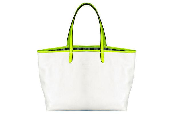 dan-flavin-moda-fluor-fashion-neon-design-diseno-arte-art-tendencia-trends-modaddiction-artista-artist-luz-lights-exposicion-exhibition-fluo-kesslord-1