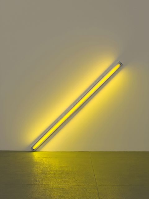 dan-flavin-moda-fluor-fashion-neon-design-diseno-arte-art-tendencia-trends-modaddiction-artista-artist-luz-lights-exposicion-exhibition-fluo-kesslord-2