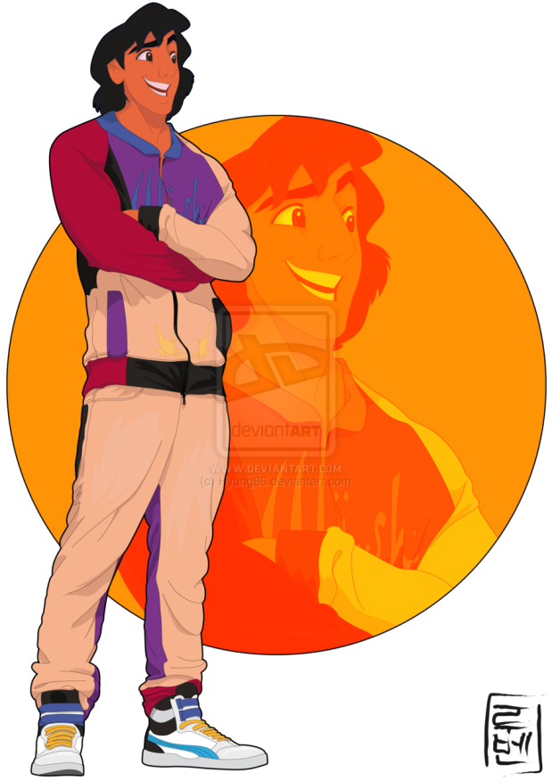 disney_university_hyung86-hipster-modaddiction-moda-hipster-casual-trendy-fashion-movie-film-pelicula-disney-hipster-ilustracion-illustration-aladdin