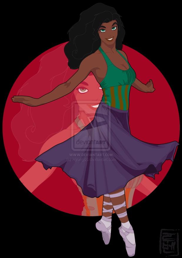 disney_university_hyung86-hipster-modaddiction-moda-hipster-casual-trendy-fashion-movie-film-pelicula-disney-hipster-ilustracion-illustration-esmeralda