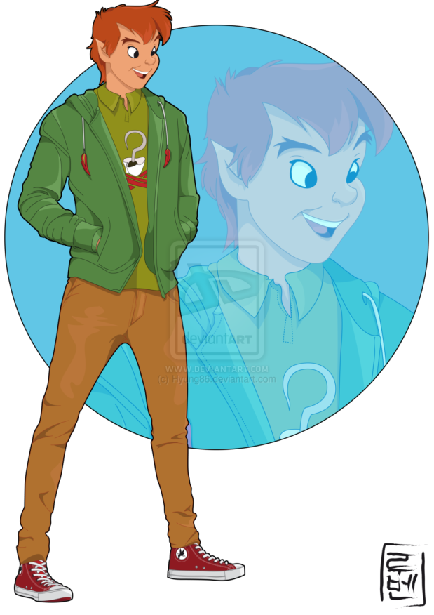 disney_university_hyung86-hipster-modaddiction-moda-hipster-casual-trendy-fashion-movie-film-pelicula-disney-hipster-ilustracion-illustration-peter-pan