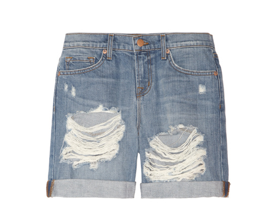 estilo-punk-style-look-rock-glamour-chic-modaddiction-design-diseno-moda-fashion-trends-tendencias-modelo-vestido-accesorios-zapatos-shoes-j-brand-2
