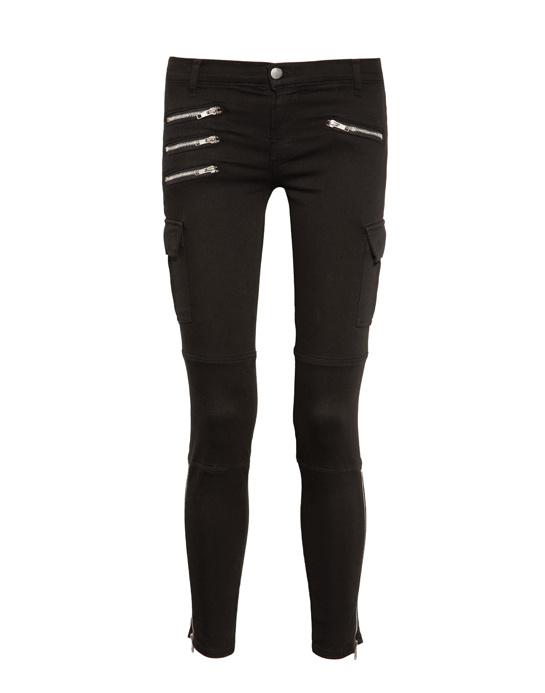 estilo-punk-style-look-rock-glamour-chic-modaddiction-design-diseno-moda-fashion-trends-tendencias-modelo-vestido-accesorios-zapatos-shoes-j-brand