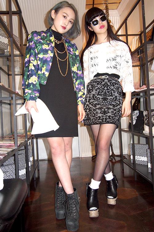 fake-tokyo-fashion-japan-trends-style-looks-street-style-moda-japonesa-tendencias-underground-modaddiction-10