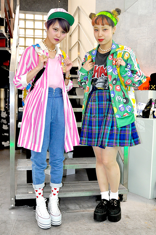fake-tokyo-fashion-japan-trends-style-looks-street-style-moda-japonesa-tendencias-underground-modaddiction-11