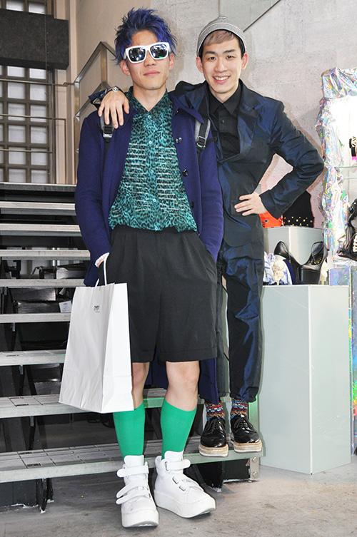 fake-tokyo-fashion-japan-trends-style-looks-street-style-moda-japonesa-tendencias-underground-modaddiction-13