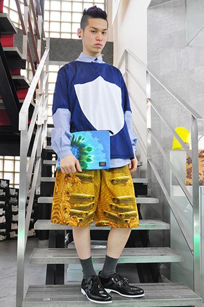 fake-tokyo-fashion-japan-trends-style-looks-street-style-moda-japonesa-tendencias-underground-modaddiction-2