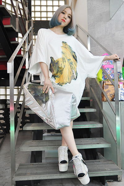 fake-tokyo-fashion-japan-trends-style-looks-street-style-moda-japonesa-tendencias-underground-modaddiction-3