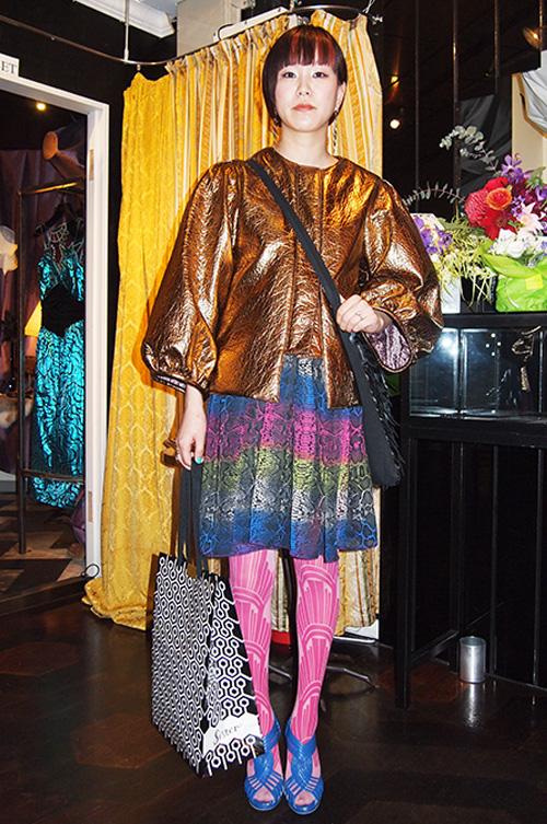 fake-tokyo-fashion-japan-trends-style-looks-street-style-moda-japonesa-tendencias-underground-modaddiction-4