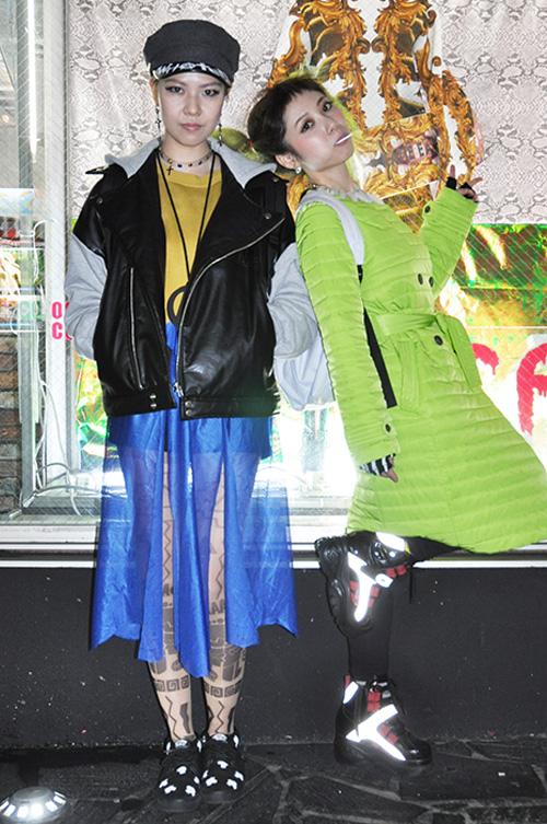 fake-tokyo-fashion-japan-trends-style-looks-street-style-moda-japonesa-tendencias-underground-modaddiction-8