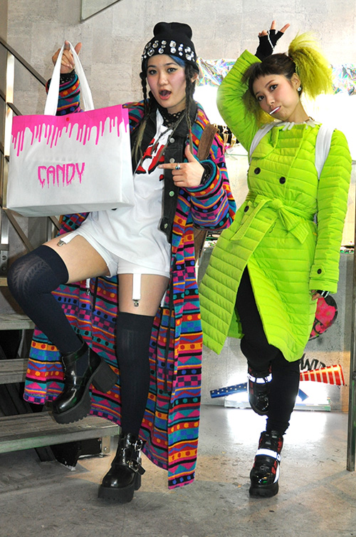 fake-tokyo-fashion-japan-trends-style-looks-street-style-moda-japonesa-tendencias-underground-modaddiction-9
