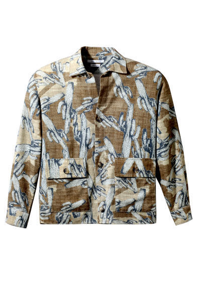 fashion-safari-moda-estilo-style-hombre-menswear-modaddiction-look-jungla-jungle-primavera-verano-2013-spring-summer-2013-coleccion-safari-collection-marc-jacobs-men