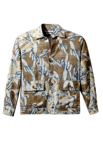 fashion-safari-moda-estilo-style-hombre-menswear-modaddiction-look-jungla-jungle-primavera-verano-2013-spring-summer-2013-coleccion-safari-collection-marc-jacobs-men
