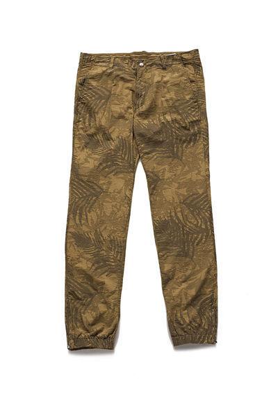 fashion-safari-moda-estilo-style-trends-tendencias-modaddiction-look-jungla-jungle-primavera-verano-2013-spring-summer-2013-coleccion-safari-collection-cp-company