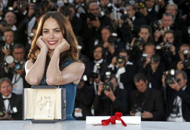 festival-cannes-2013-cine-cinema-film-pelicula-movie-modaddiction-culture-cultura-arte-art-glamour-palma-de-oro-berenice-bejo-the-past-el-pasado-le-passé-asghar-farhadi