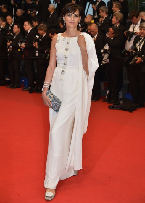 festival-cannes-cine-cinema-moda-fashion-glamour-modaddiction-star-estrella-people-moda-fashion-red-carpet-alfombra-roja-culture-cultura-ines-de-la-fressange-chanel-1