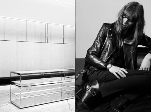 freja-beha-saint-laurent-paris-hedi-slimane-modaddiction-designer-disenador-moda-fashion-campana-campaign-pre-fall-2013-avance-otono-2013-model-model-negro-blanco-2