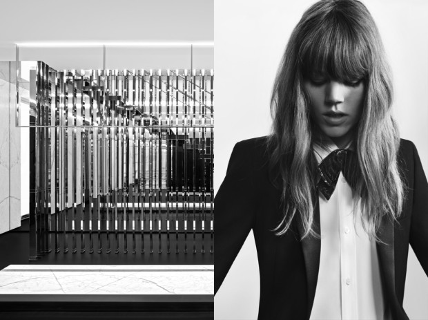 freja-beha-saint-laurent-paris-hedi-slimane-modaddiction-designer-disenador-moda-fashion-campana-campaign-pre-fall-2013-avance-otono-2013-model-model-negro-blanco-3