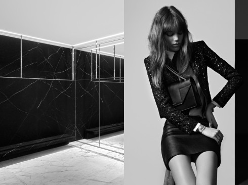 freja-beha-saint-laurent-paris-hedi-slimane-modaddiction-designer-disenador-moda-fashion-campana-campaign-pre-fall-2013-avance-otono-2013-model-model-negro-blanco-4