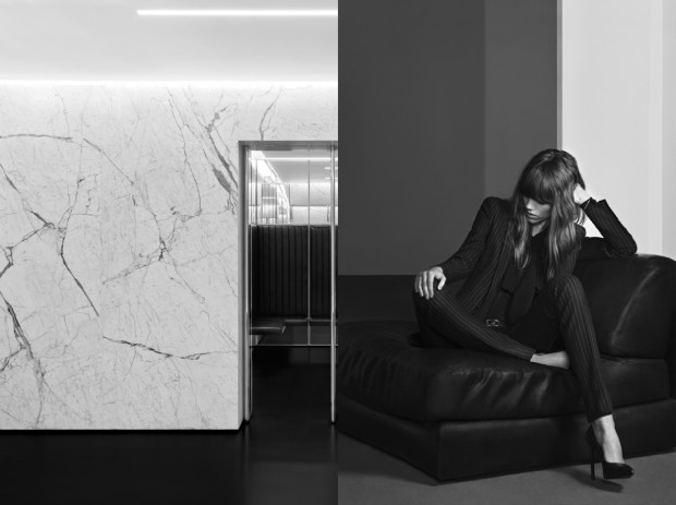 freja-beha-saint-laurent-paris-hedi-slimane-modaddiction-designer-disenador-moda-fashion-campana-campaign-pre-fall-2013-avance-otono-2013-model-model-negro-blanco-5