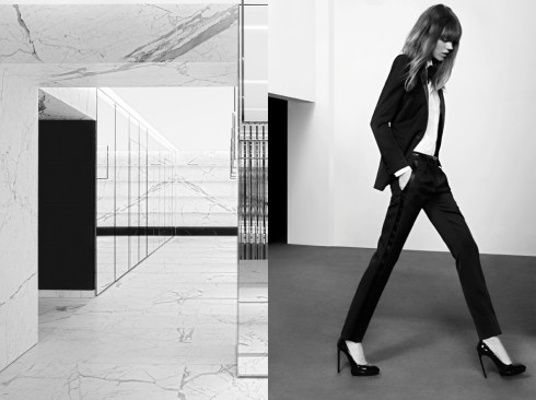 freja-beha-saint-laurent-paris-hedi-slimane-modaddiction-designer-disenador-moda-fashion-campana-campaign-pre-fall-2013-avance-otono-2013-model-model-negro-blanco-6