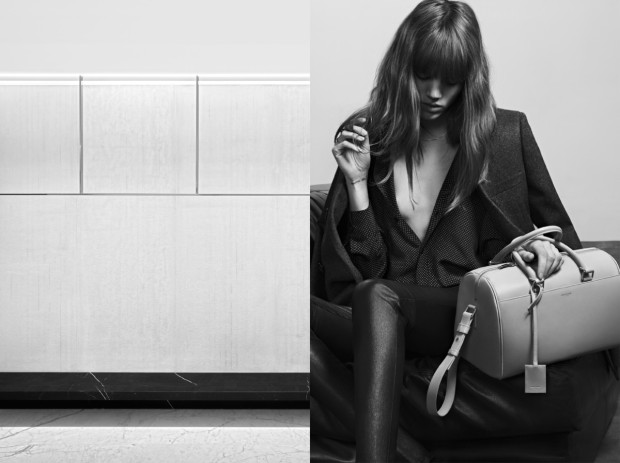 freja-beha-saint-laurent-paris-hedi-slimane-modaddiction-designer-disenador-moda-fashion-campana-campaign-pre-fall-2013-avance-otono-2013-model-model-negro-blanco-7