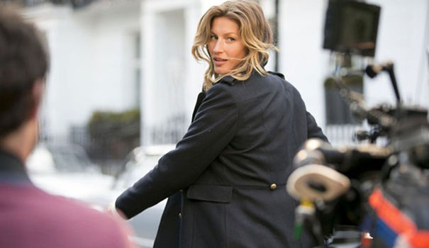 Gisele Bündchen-h&m-campana-publicitaria-otono-invierno-2013-2014-campaign-advertising-fall-autumn-winter-2013-2014-modaddiction-moda-fashion-top-modelo-imagen-3