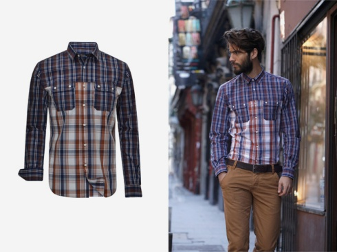 hominem-el-corte-ingles-moda-hombre-fashion-man-menswear-hipster-collection-trendy-casual-urbano-coleccion-modaddiction-trends-tendencias-estilo-look-style-1