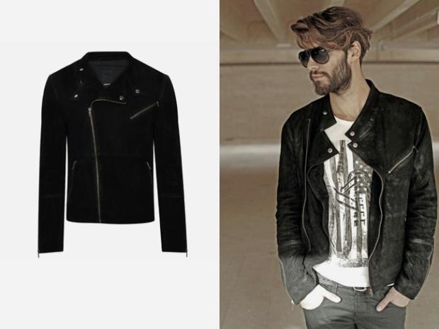 hominem-el-corte-ingles-moda-hombre-fashion-man-menswear-hipster-collection-trendy-casual-urbano-coleccion-modaddiction-trends-tendencias-estilo-look-style-2