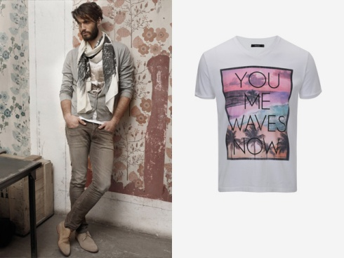 hominem-el-corte-ingles-moda-hombre-fashion-man-menswear-hipster-collection-trendy-casual-urbano-coleccion-modaddiction-trends-tendencias-estilo-look-style-3