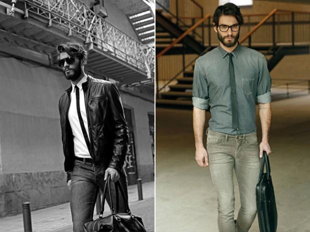 hominem-el-corte-ingles-moda-hombre-fashion-man-menswear-hipster-collection-trendy-casual-urbano-coleccion-modaddiction-trends-tendencias-estilo-look-style-4