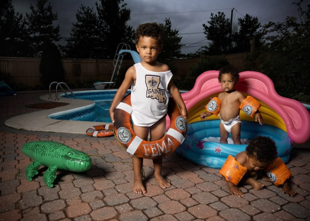 jonathan-hobin-fotografo-photographer-choc-brutal-violente-fotografia-photography-in-the-playroom-modaddiction-culture-cultura-trends-tendencias-kids-ninos-8