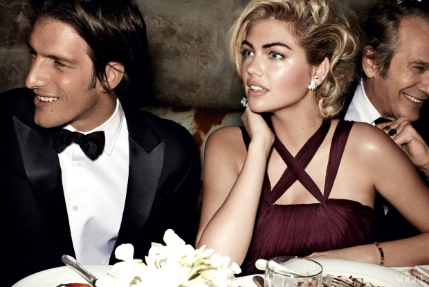 kate-upton-vogue-us-revista-magazine-modelo-supermodel-it-girls-modaddiction-fotografias-photographies-moda-fashion-trends-tendencias-mario-testino-belleza-beauty-6