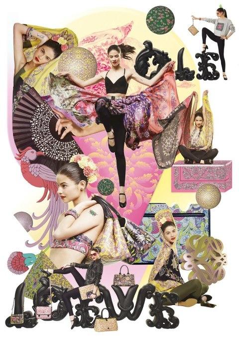 loewe-coleccion-tales-of-spain-collection-barcelona-tienda-pop-up-store-modaddiction-accesorioes-complementos-handbag-bolso-bag--paseo-gracia-loewe-4