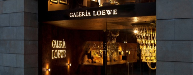 loewe-coleccion-tales-of-spain-collection-barcelona-tienda-pop-up-store-modaddiction-accesorioes-complementos-handbag-bolso-bag--paseo-gracia-loewe-6