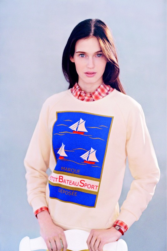 maison-kitsuné-petit-bateau-paris-colaboracion-coleccion-collaboration-collection-modaddiction-trendy-hipster-moda-fashion-hype-lookbook-design-diseno-designers-7