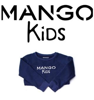 mango-kids-moda-infantil-kid-fashion-ninos-children-mango-modaddiction-design-diseno-marca-brand-linea-line-casual-trendy-mini-me-street-urbano-estilo-mango-kids-1