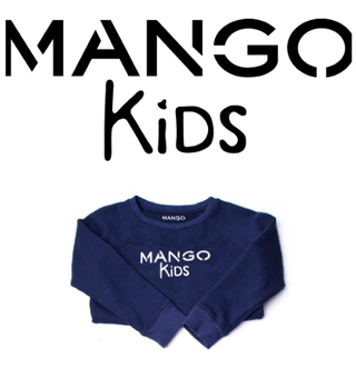 mango-kids-moda-infantil-kid-fashion-ninos-children-mango-modaddiction-design-diseno-marca-brand-linea-line-casual-trendy-mini-me-street-urbano-estilo-mango-kids-1